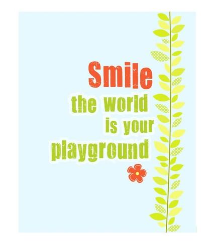 Smileplayground