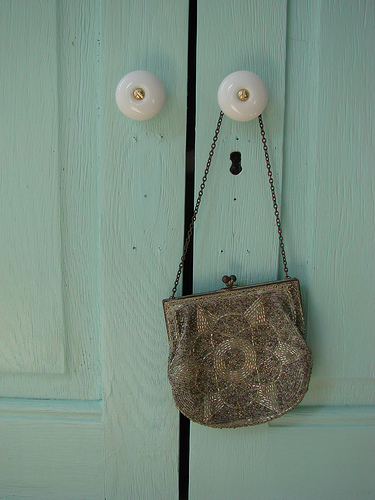 Vintagebag