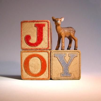 Joyprint