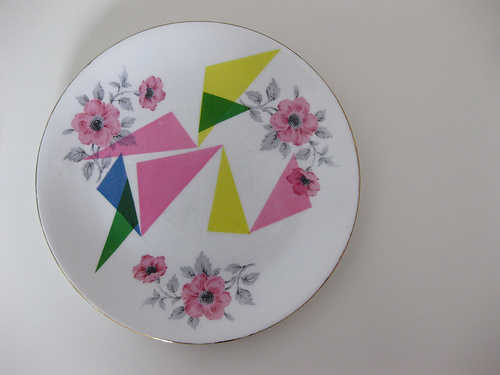 Plate5