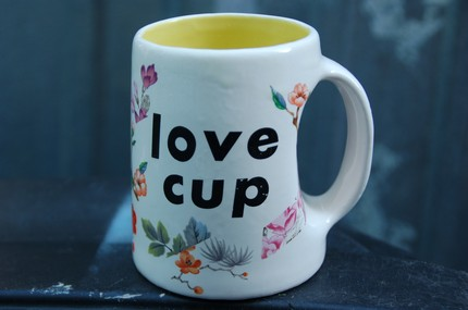 Lovecup