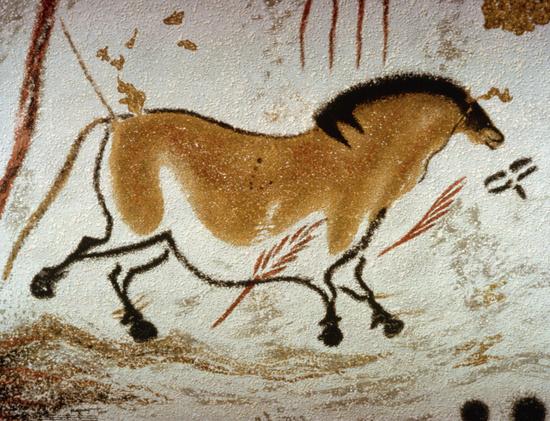 Brighthorse.