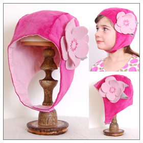 Lifestyle_Hat%20pink%20flower