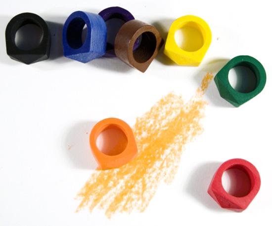Crayonring02